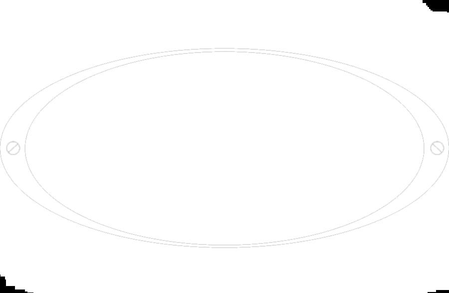 Onoranze Funebri Fabbri